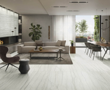 CHARME ADVANCE FLOOR PROJECT